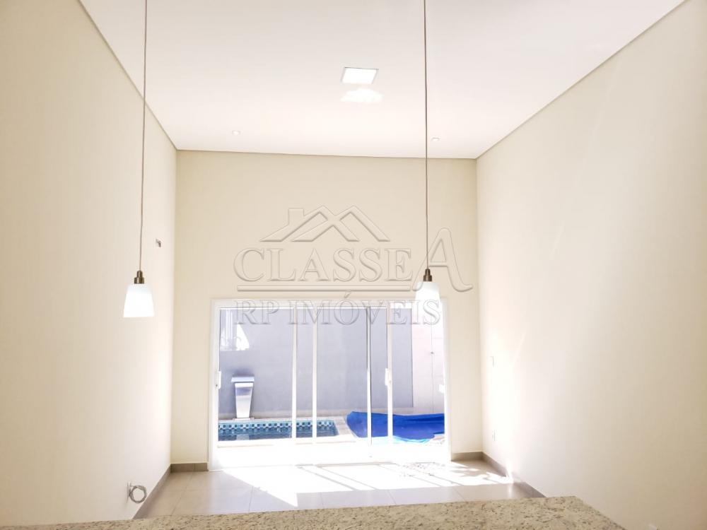 Comprar Casa / Condomínio - térrea em Ribeirão Preto R$ 750.000,00 - Foto 18