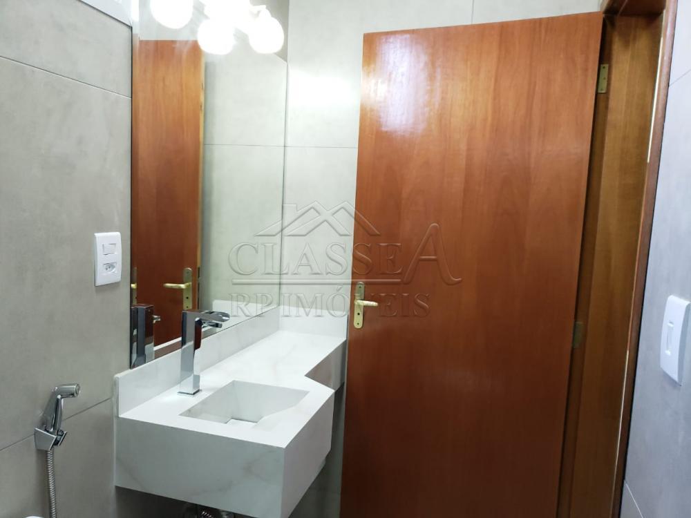 Comprar Casa / Condomínio - térrea em Ribeirão Preto R$ 750.000,00 - Foto 20