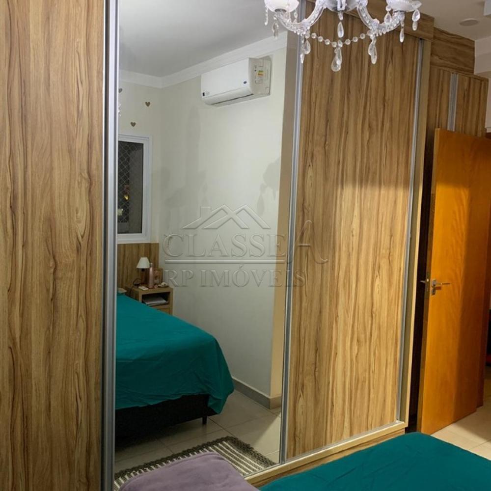 Alugar Apartamento / Padrão em Ribeirão Preto R$ 1.950,00 - Foto 6