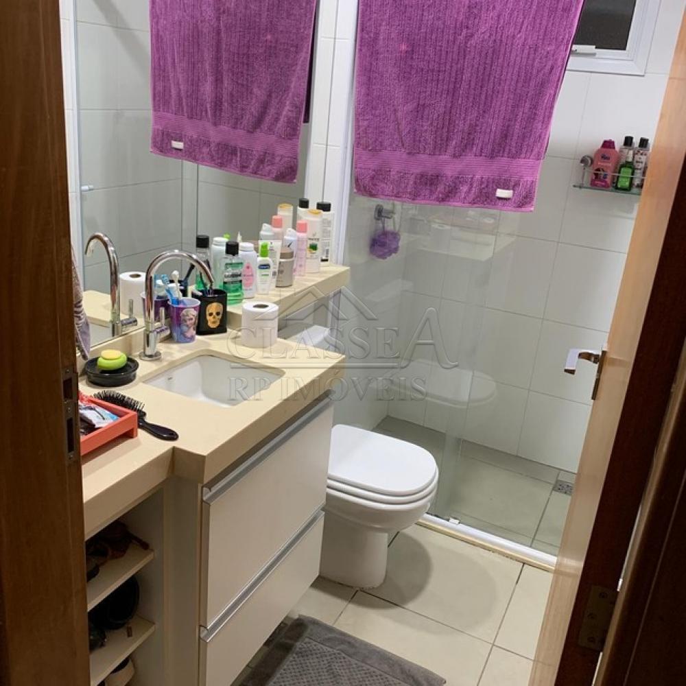 Alugar Apartamento / Padrão em Ribeirão Preto R$ 1.950,00 - Foto 7