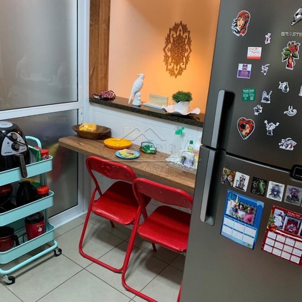 Alugar Apartamento / Padrão em Ribeirão Preto R$ 1.950,00 - Foto 9