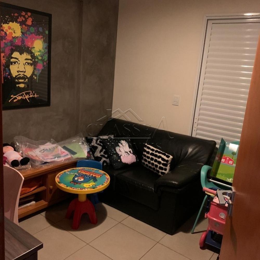 Alugar Apartamento / Padrão em Ribeirão Preto R$ 1.950,00 - Foto 11