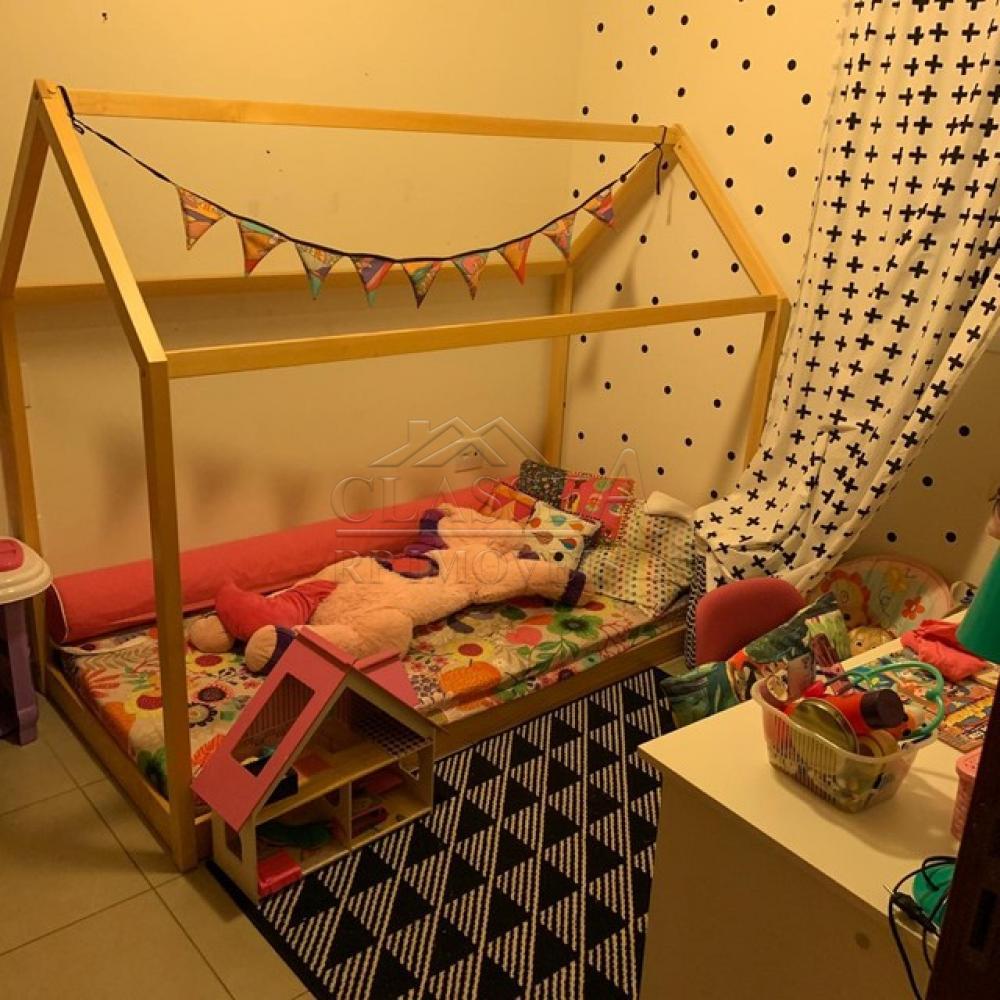 Alugar Apartamento / Padrão em Ribeirão Preto R$ 1.950,00 - Foto 12