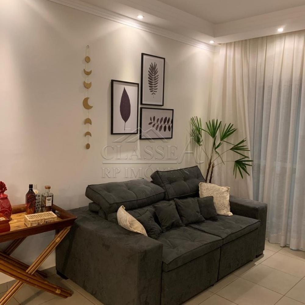 Alugar Apartamento / Padrão em Ribeirão Preto R$ 1.950,00 - Foto 3