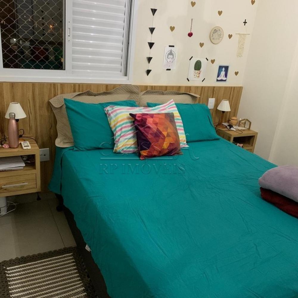 Alugar Apartamento / Padrão em Ribeirão Preto R$ 1.950,00 - Foto 15