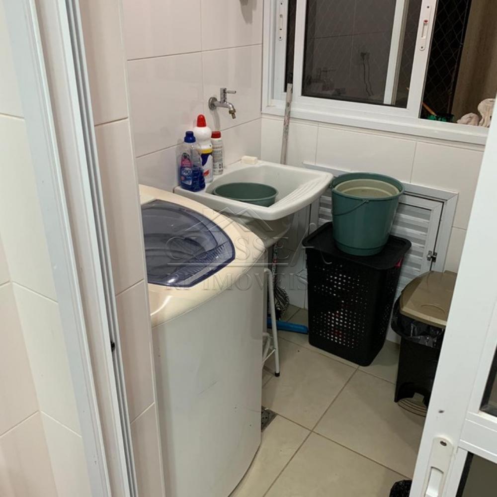 Alugar Apartamento / Padrão em Ribeirão Preto R$ 1.950,00 - Foto 16