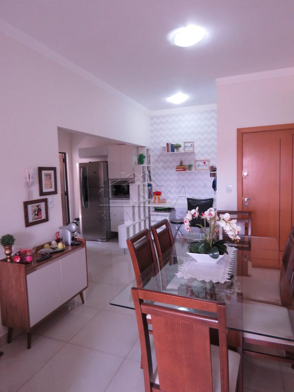 Comprar Apartamento / Padrão em Ribeirão Preto R$ 335.000,00 - Foto 5