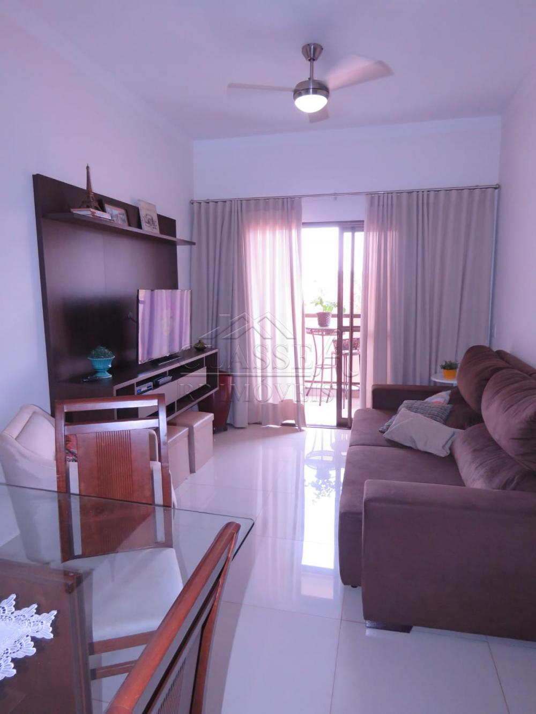 Comprar Apartamento / Padrão em Ribeirão Preto R$ 335.000,00 - Foto 6