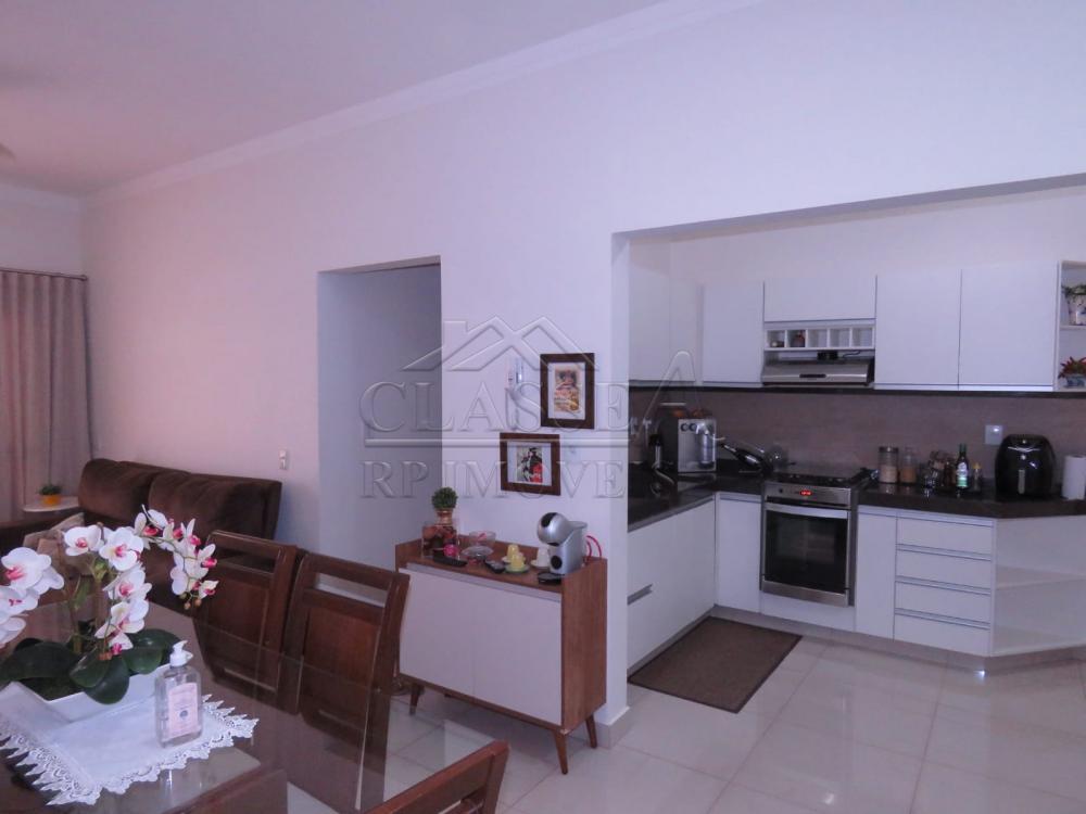 Comprar Apartamento / Padrão em Ribeirão Preto R$ 335.000,00 - Foto 7