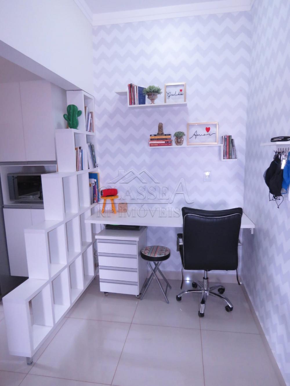 Comprar Apartamento / Padrão em Ribeirão Preto R$ 335.000,00 - Foto 8