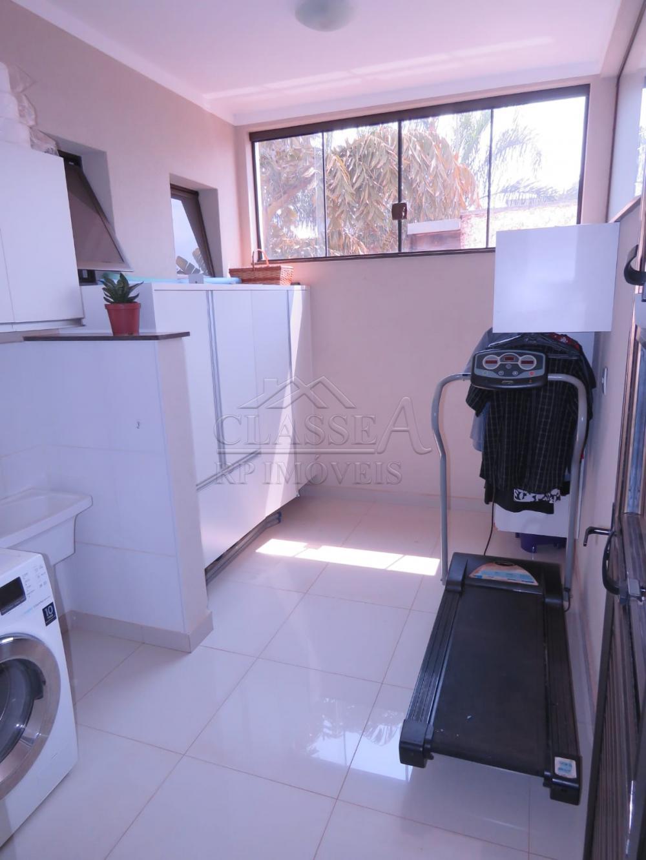 Comprar Apartamento / Padrão em Ribeirão Preto R$ 335.000,00 - Foto 10
