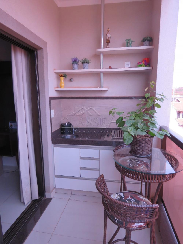 Comprar Apartamento / Padrão em Ribeirão Preto R$ 335.000,00 - Foto 1