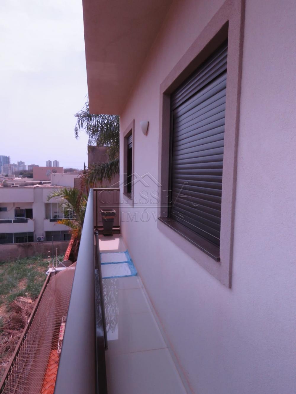 Comprar Apartamento / Padrão em Ribeirão Preto R$ 335.000,00 - Foto 3