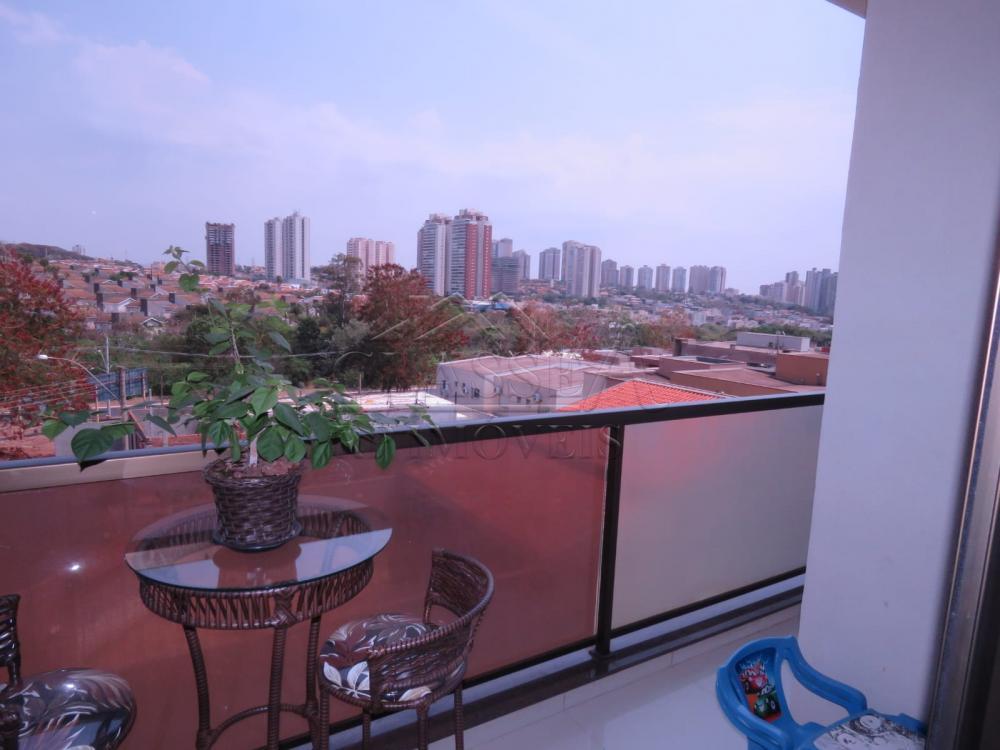 Comprar Apartamento / Padrão em Ribeirão Preto R$ 335.000,00 - Foto 2