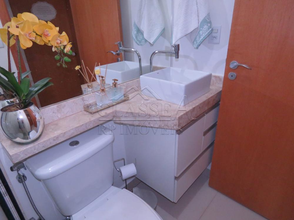 Comprar Apartamento / Padrão em Ribeirão Preto R$ 335.000,00 - Foto 12