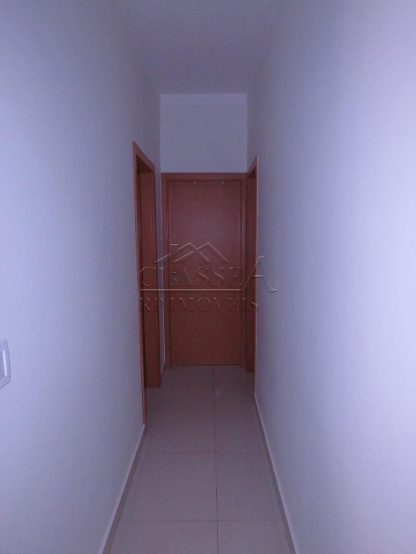 Comprar Apartamento / Padrão em Ribeirão Preto R$ 335.000,00 - Foto 13