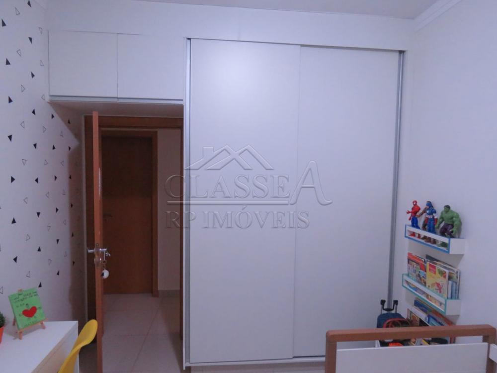 Comprar Apartamento / Padrão em Ribeirão Preto R$ 335.000,00 - Foto 15