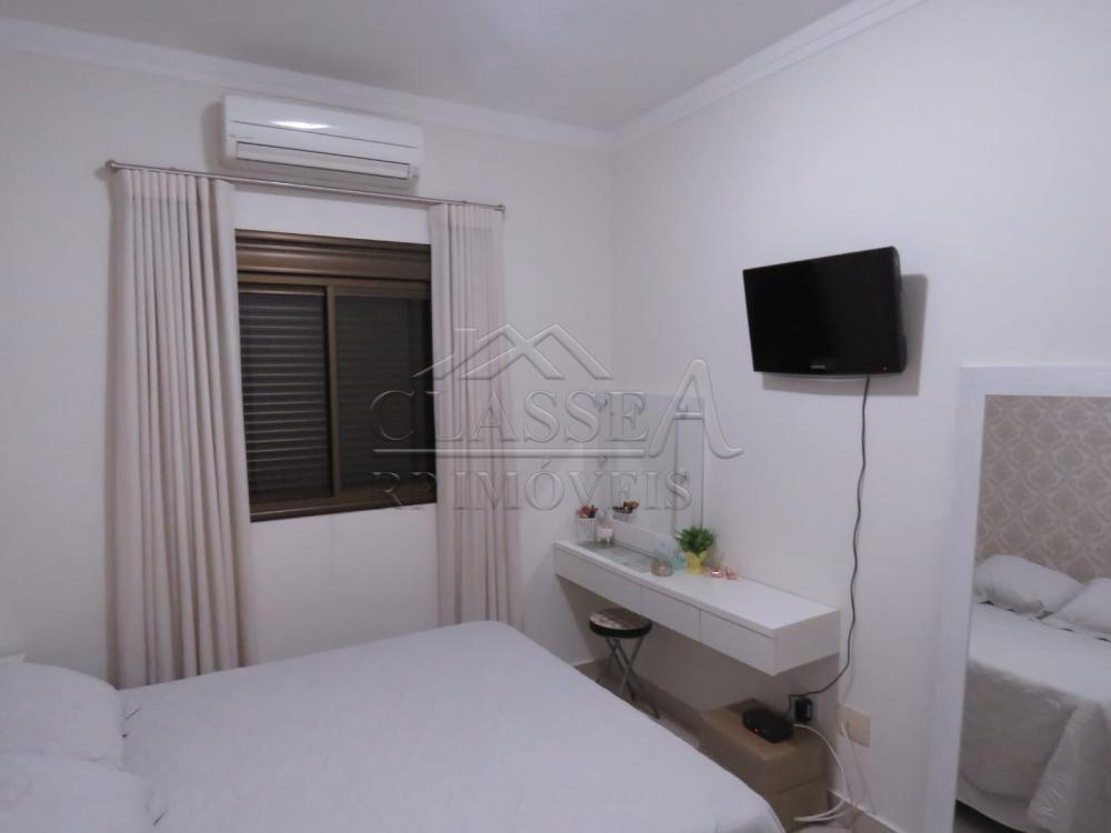 Comprar Apartamento / Padrão em Ribeirão Preto R$ 335.000,00 - Foto 19