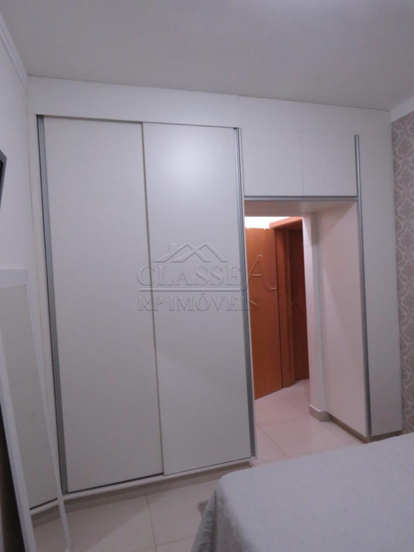 Comprar Apartamento / Padrão em Ribeirão Preto R$ 335.000,00 - Foto 20