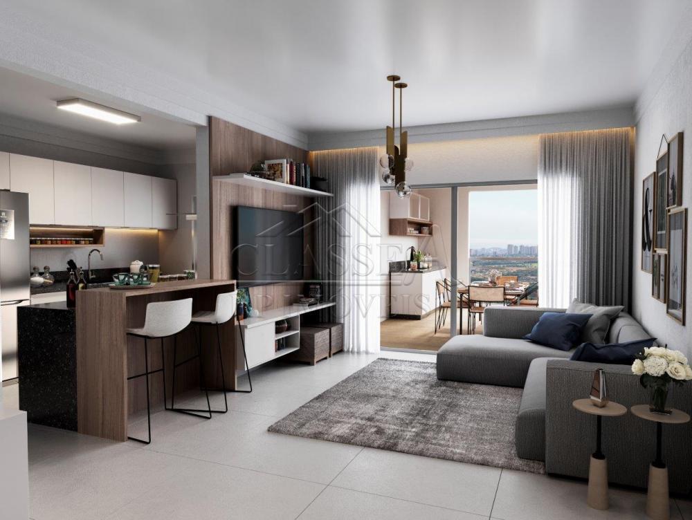 Comprar Apartamento / Padrão em Ribeirão Preto R$ 765.000,00 - Foto 2