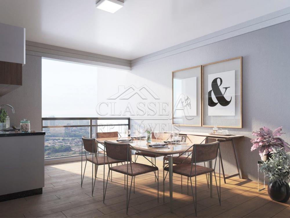 Comprar Apartamento / Padrão em Ribeirão Preto R$ 765.000,00 - Foto 3