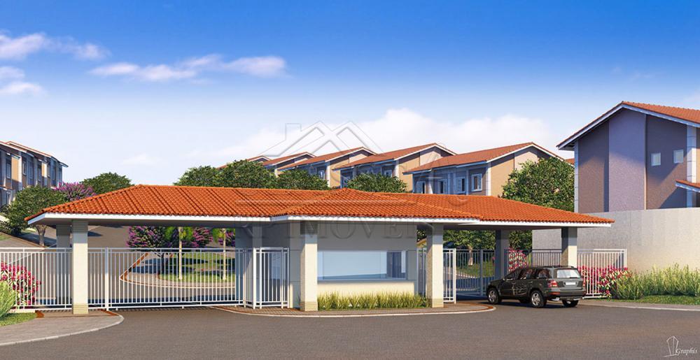 Comprar Casa / Condomínio - sobrado em Ribeirão Preto R$ 468.000,00 - Foto 4