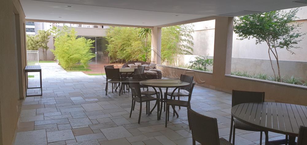 Comprar Apartamento / Padrão em Ribeirão Preto R$ 1.990.000,00 - Foto 44