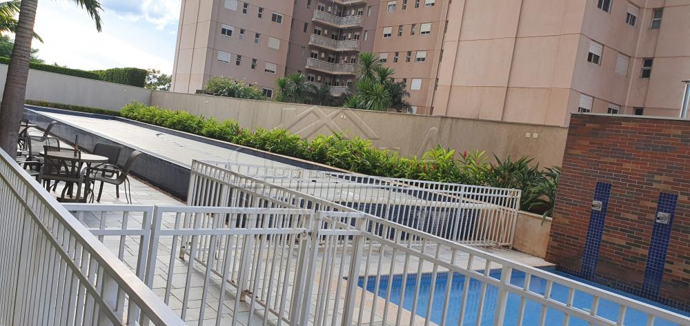 Comprar Apartamento / Padrão em Ribeirão Preto R$ 1.990.000,00 - Foto 46