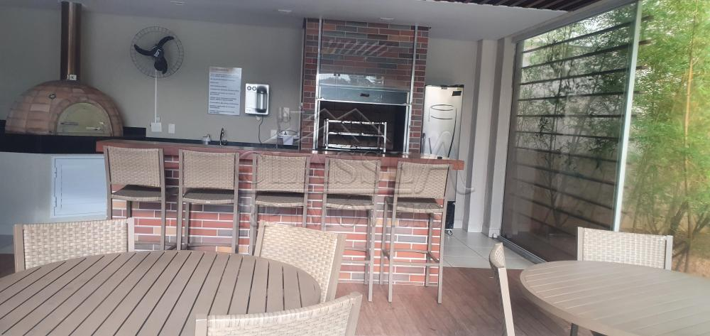 Comprar Apartamento / Padrão em Ribeirão Preto R$ 1.990.000,00 - Foto 48
