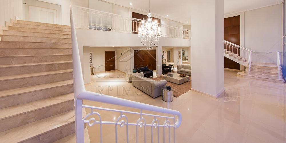 Comprar Apartamento / Padrão em Ribeirão Preto R$ 1.990.000,00 - Foto 40