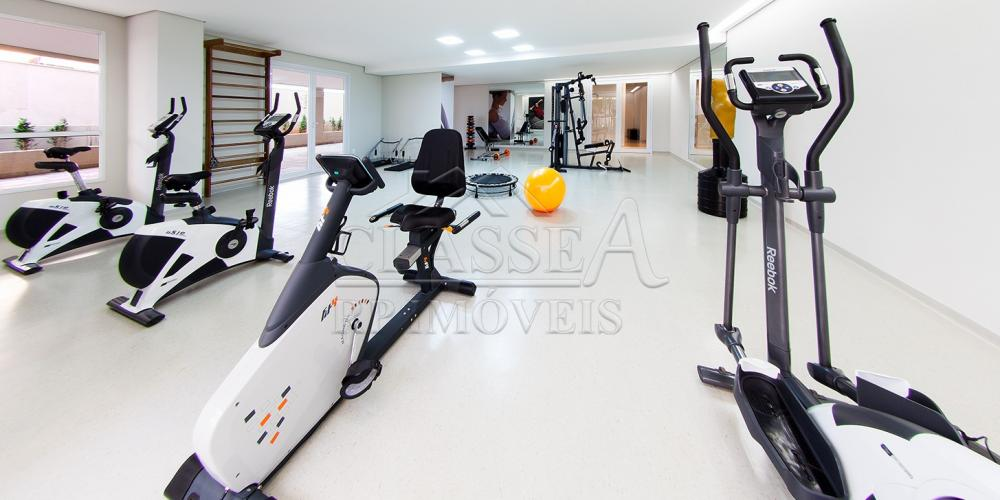 Comprar Apartamento / Padrão em Ribeirão Preto R$ 1.990.000,00 - Foto 42
