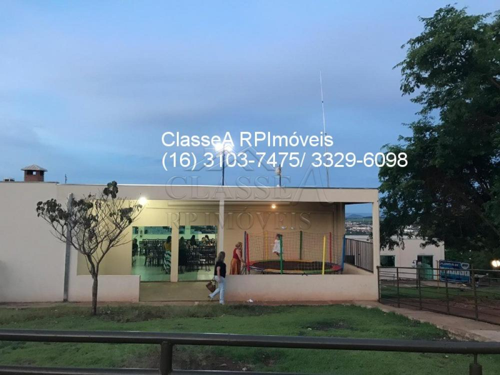 Comprar Casa / Condomínio - sobrado em Ribeirão Preto R$ 490.000,00 - Foto 26