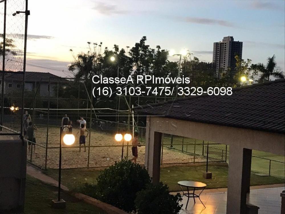 Comprar Casa / Condomínio - sobrado em Ribeirão Preto R$ 490.000,00 - Foto 30