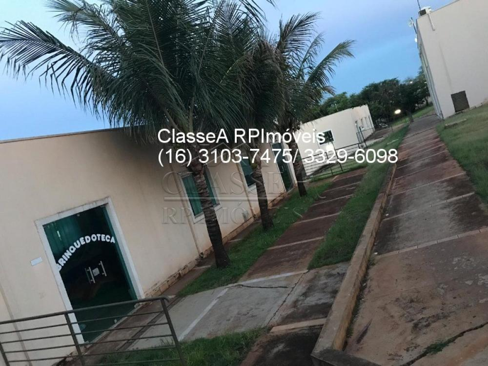 Comprar Casa / Condomínio - sobrado em Ribeirão Preto R$ 490.000,00 - Foto 31