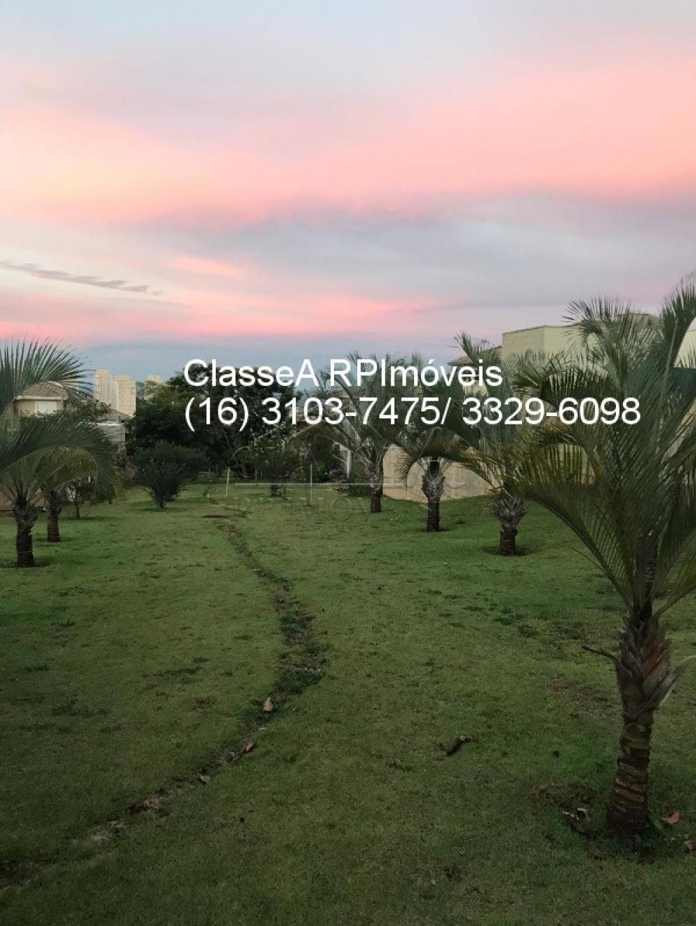 Comprar Casa / Condomínio - sobrado em Ribeirão Preto R$ 490.000,00 - Foto 35