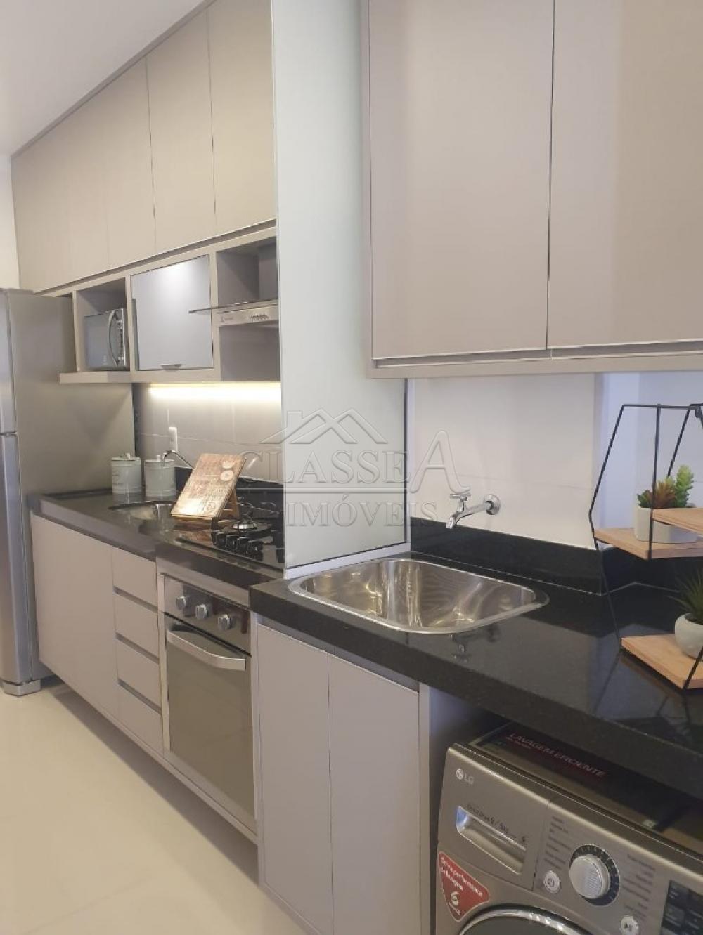 Comprar Apartamento / Padrão em Ribeirão Preto R$ 450.000,00 - Foto 42
