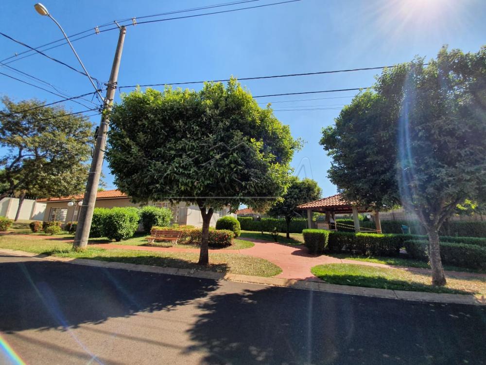 Comprar Casa / Condomínio - sobrado em Ribeirão Preto apenas R$ 450.000,00 - Foto 28