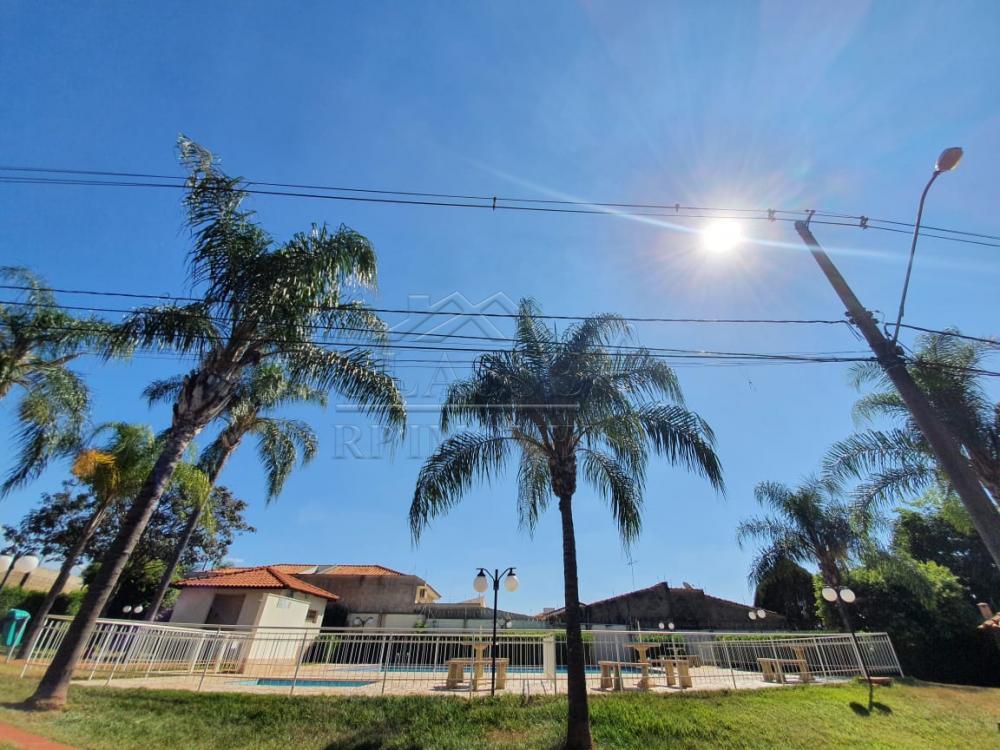 Comprar Casa / Condomínio - sobrado em Ribeirão Preto apenas R$ 450.000,00 - Foto 29