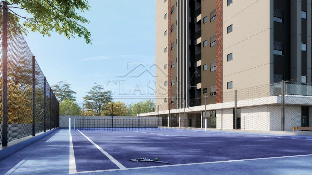 Comprar Apartamento / Padrão em Ribeirão Preto R$ 765.000,00 - Foto 24