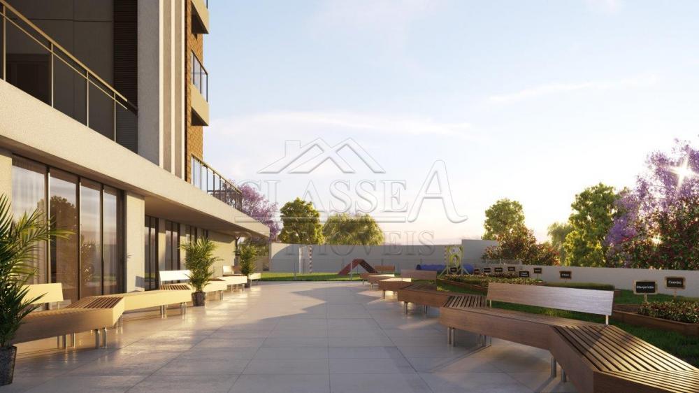 Comprar Apartamento / Padrão em Ribeirão Preto R$ 765.000,00 - Foto 26