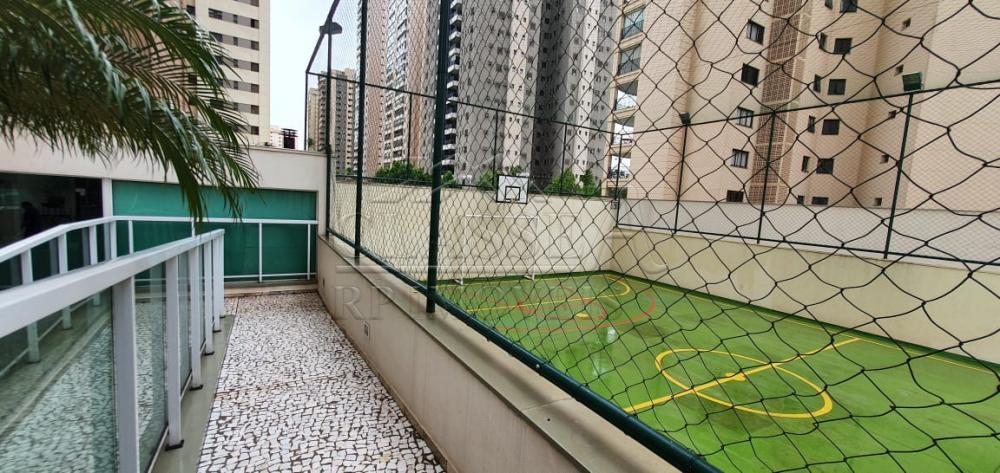Alugar Apartamento / Padrão em Ribeirão Preto R$ 9.000,00 - Foto 39