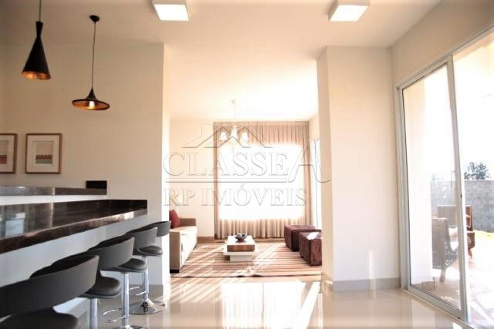 Comprar Casa / Condomínio - térrea em Ribeirão Preto R$ 680.000,00 - Foto 3