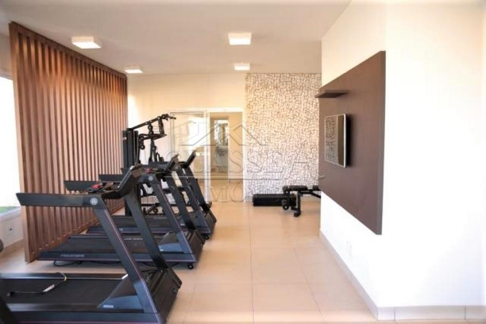 Comprar Casa / Condomínio - térrea em Ribeirão Preto R$ 680.000,00 - Foto 23