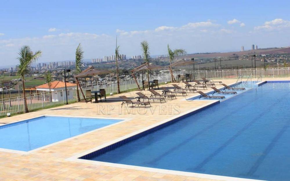 Comprar Casa / Condomínio - térrea em Ribeirão Preto R$ 1.280.000,00 - Foto 15