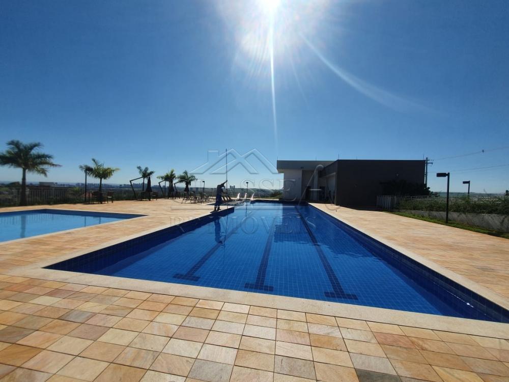 Comprar Casa / Condomínio - térrea em Ribeirão Preto R$ 1.280.000,00 - Foto 28