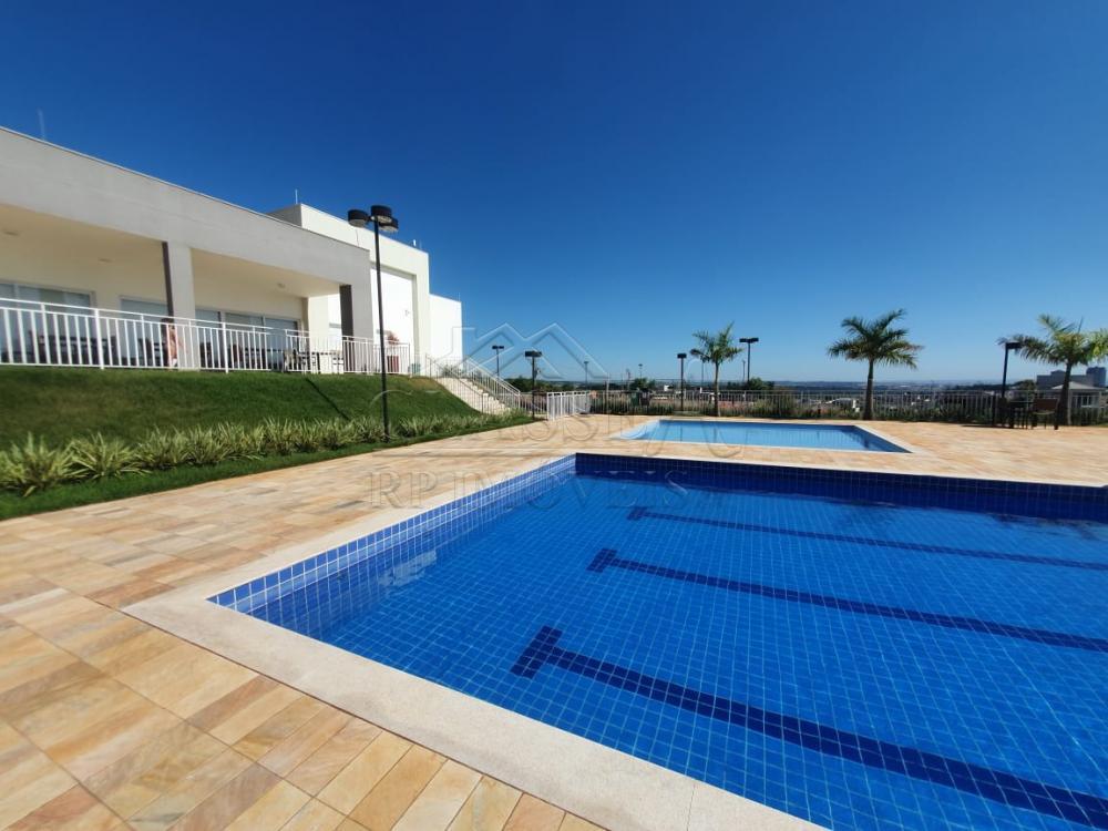 Comprar Casa / Condomínio - térrea em Ribeirão Preto R$ 1.280.000,00 - Foto 29