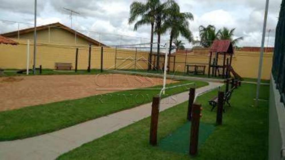 Comprar Casa / Condomínio - térrea em Ribeirão Preto apenas R$ 568.500,00 - Foto 13