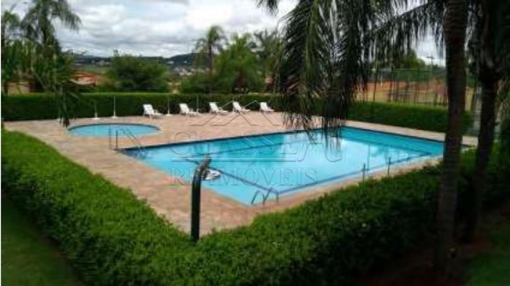 Comprar Casa / Condomínio - térrea em Ribeirão Preto apenas R$ 568.500,00 - Foto 15