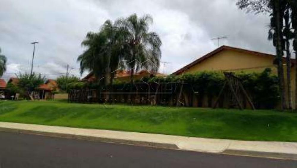 Comprar Casa / Condomínio - térrea em Ribeirão Preto apenas R$ 568.500,00 - Foto 17