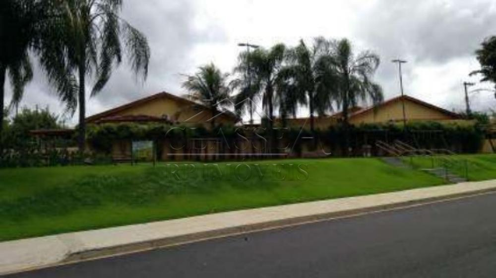 Comprar Casa / Condomínio - térrea em Ribeirão Preto apenas R$ 568.500,00 - Foto 18